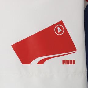 Thumbnail 13 of PUMA x ADER ERROR PARKA, Puma White, medium-JPN
