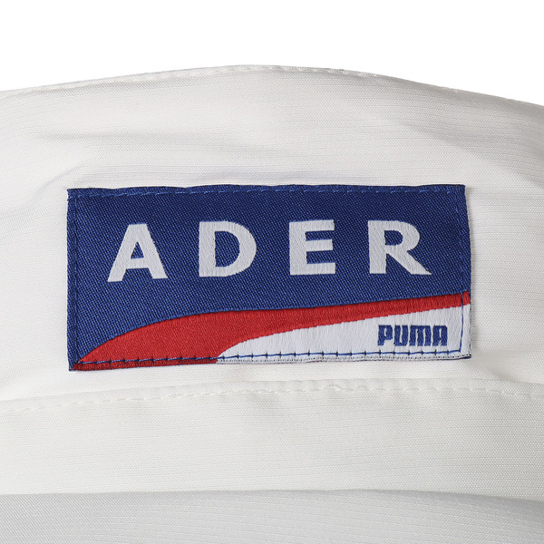 PUMA x ADER ERROR PARKA, Puma White, large-JPN
