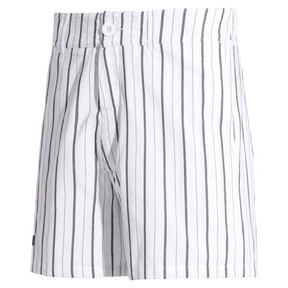 PUMA x HAN KJØBENHAVN Woven Men's Shorts