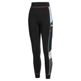 Image Puma PUMA x SOPHIA WEBSTER Women's Tights