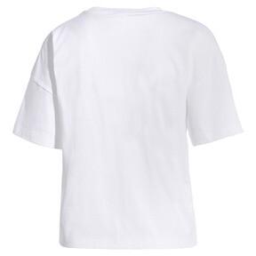 Thumbnail 6 of PUMA x SOPHIA WEBSTER ウィメンズ Tシャツ, Puma White, medium-JPN