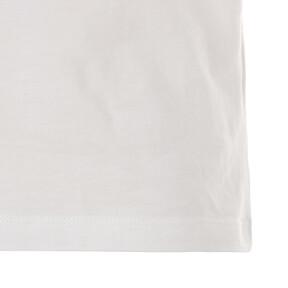 Thumbnail 9 of PUMA x SOPHIA WEBSTER ウィメンズ Tシャツ, Puma White, medium-JPN