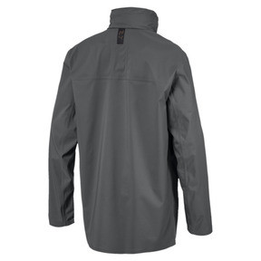 Thumbnail 2 of Porsche Design RCT Men's Jacket, Asphalt, medium