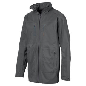 Thumbnail 1 of Porsche Design RCT Herren Jacke, Asphalt, medium