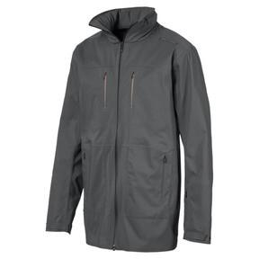 Porsche Design RCT Men's Jacket