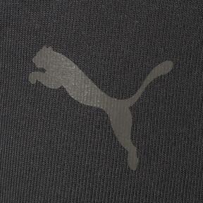 Thumbnail 3 of PORSCHE DESIGN  RCT Tシャツ, Asphalt, medium-JPN