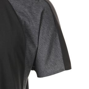 Thumbnail 4 of PORSCHE DESIGN  RCT Tシャツ, Asphalt, medium-JPN
