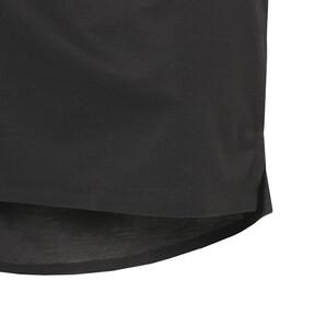 Thumbnail 5 of PORSCHE DESIGN  RCT Tシャツ, Asphalt, medium-JPN