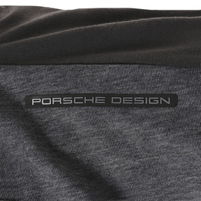 Thumbnail 6 of PORSCHE DESIGN  RCT Tシャツ, Asphalt, medium-JPN