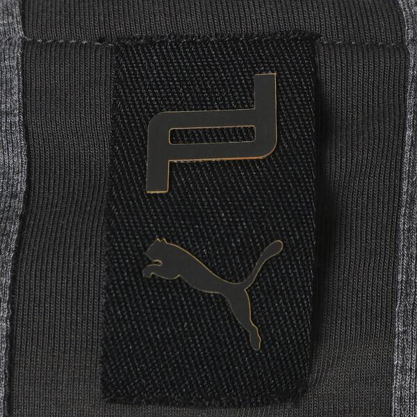 PORSCHE DESIGN  RCT Tシャツ, Asphalt, large-JPN