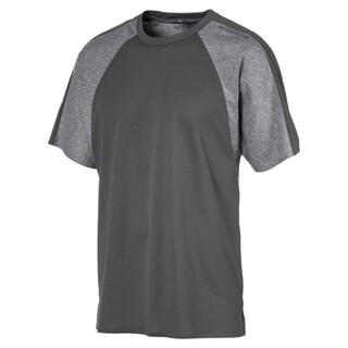 810389be075761 PUMA Motorsport: футболки, кеды, штаны, толстовки и поло