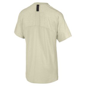 Thumbnail 2 of Porsche Design RCT Men's Tee, Elm, medium