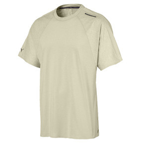 Thumbnail 1 of Porsche Design RCT Men's Tee, Elm, medium