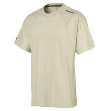 PORSCHE DESIGN  RCT Tシャツ