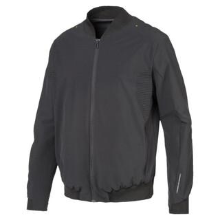 Görüntü Puma PORSCHE DESIGN Erkek Ceket