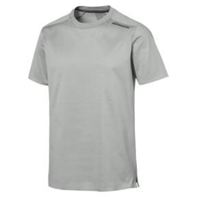 PORSCHE DESIGN  ライフ Tシャツ