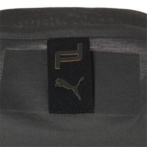 Thumbnail 7 of PORSCHE DESIGN  グラフィック Tシャツ, Asphalt, medium-JPN