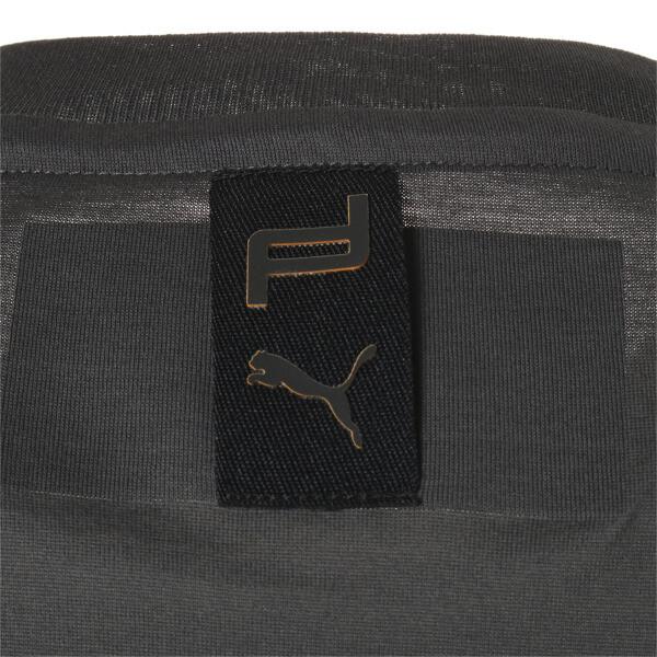 PORSCHE DESIGN  グラフィック Tシャツ, Asphalt, large-JPN
