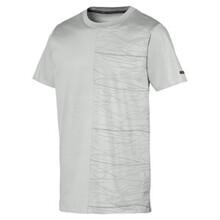PORSCHE DESIGN  グラフィック Tシャツ