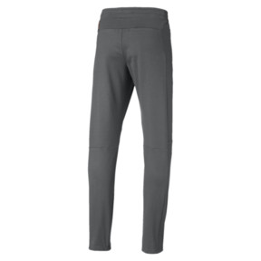 Thumbnail 2 of Porsche Design T7 Men's Track Pants, Asphalt, medium