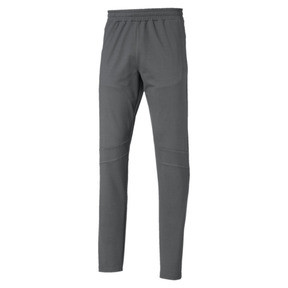 Thumbnail 1 of Porsche Design T7 Men's Track Pants, Asphalt, medium