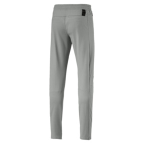 Thumbnail 2 of Porsche Design T7 Men's Track Pants, Limestone, medium