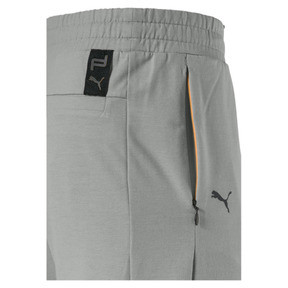 Thumbnail 3 of Porsche Design T7 Men's Track Pants, Limestone, medium