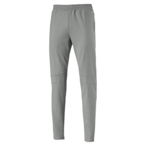 Thumbnail 1 of Porsche Design T7 Men's Track Pants, Limestone, medium