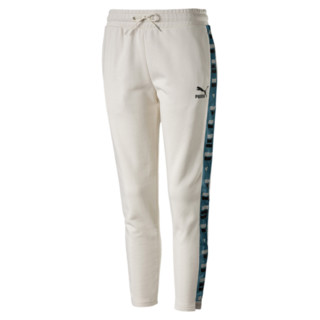Image Puma Revolt Women's Terry Sweat Pants