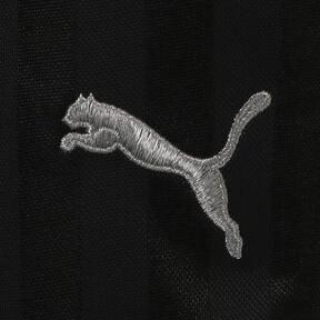 Thumbnail 6 of PUMA x SANKUANZ TRACK PANTS, Puma Black, medium-JPN