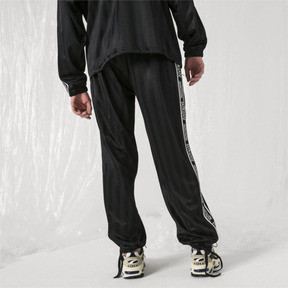 Thumbnail 5 of PUMA x SANKUANZ Men's Track Pants, Puma Black, medium