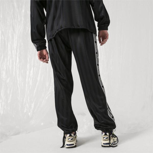 dba7cca3e5 PUMA x SANKUANZ Men's Track Pants