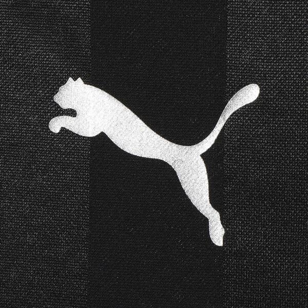 PUMA x SANKUANZ TEE, Puma Black, large-JPN