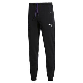 PUMA x SANKUANZ Women's Pants