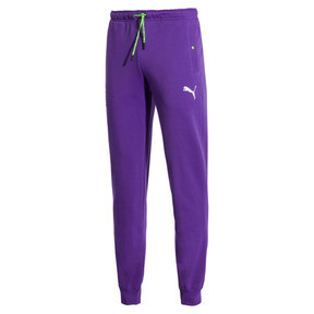 Thumbnail 1 of Pantalon sweat PUMA x SANKUANZ pour femme, ELECTRIC PURPLE, medium