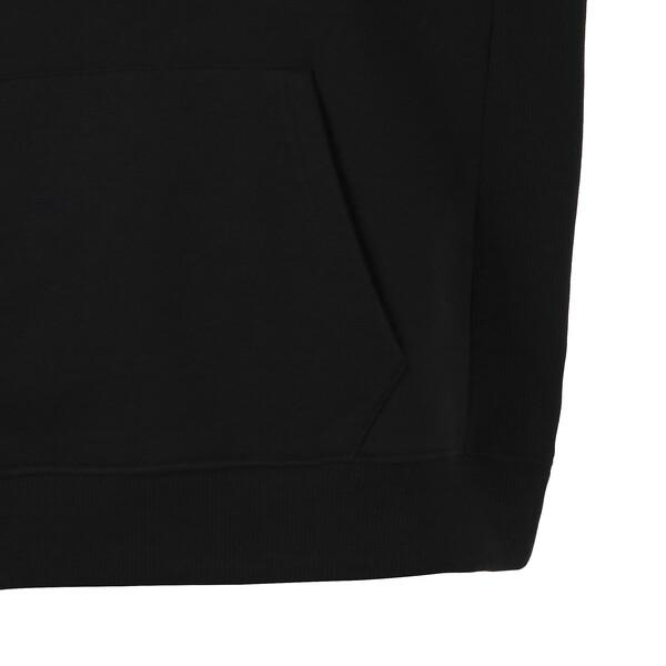 PUMA x SANKUANZ UNISEX HOODIE, Cotton Black, large-JPN
