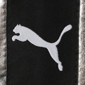 Thumbnail 3 of PUMA x THE KOOPLES ウィメンズ トラックトップ, Silver, medium-JPN