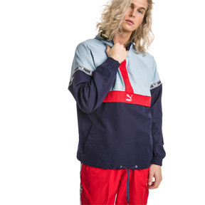 Thumbnail 2 of Blouson XTG Savannah pour homme, Light Sky, medium