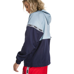 Thumbnail 3 of Blouson XTG Savannah pour homme, Light Sky, medium