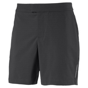 Thumbnail 1 of Porsche Design AP Men's Shorts, Jet Black, medium