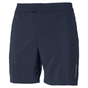 Thumbnail 1 of Porsche Design AP Men's Shorts, Navy Blazer, medium