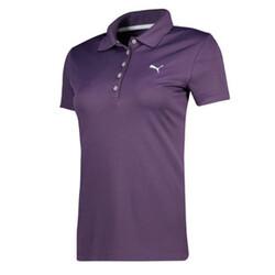 MSS Pounce Women's Golf Polo Shirt