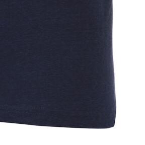 Thumbnail 5 of ゴルフ マルボン ティーシャツ, Peacoat, medium-JPN