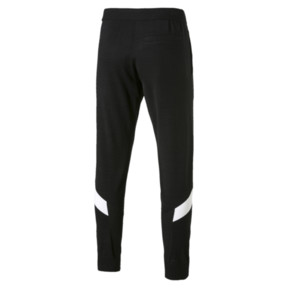 Thumbnail 3 of Iconic MCS Men's evoKNIT Pants, Puma Black, medium