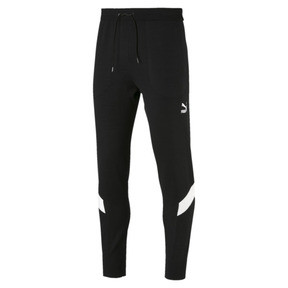 Iconic MCS Men's evoKNIT Pants