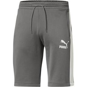 Thumbnail 2 of T7 Freizeit Men's Shorts, Smoked Pearl, medium