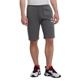 Thumbnail 1 of T7 Freizeit Men's Shorts, Smoked Pearl, medium