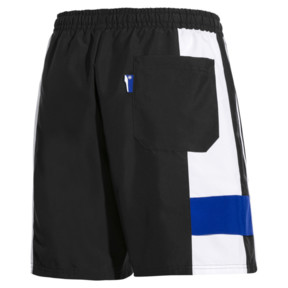 Thumbnail 4 of PUMA x ADER ERROR Shorts, Puma Black, medium