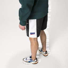 Thumbnail 3 of PUMA x ADER ERROR Shorts, Puma Black, medium