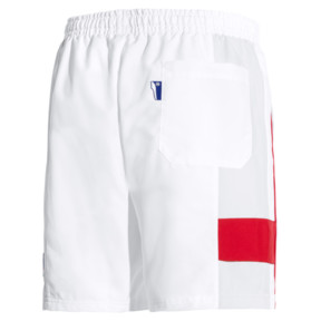 Thumbnail 4 of Short PUMA x ADER ERROR, Puma White, medium